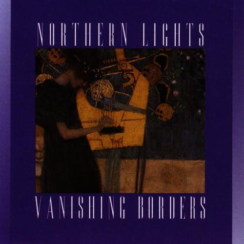 Vanishing Borders by Northern Lights