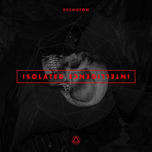 Isolated Intelligence by Eschaton