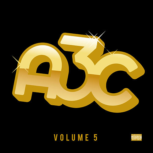 A3C, Vol. 5 de Various Artists