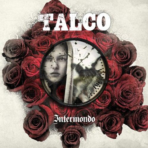Intermondo von Talco