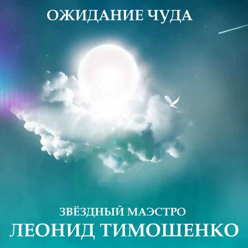 Звездный маэстро Леонид Тимошенко. Ожидание чуда di Леонид Викторович Тимошенко