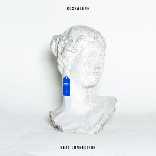 Rosealene de Beat Connection