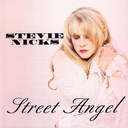 Street Angel de Stevie Nicks