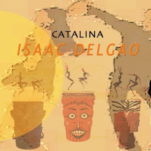 Catalina de Isaac Delgado