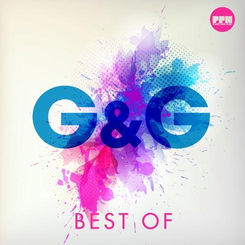 Best of G&G von Various Artists