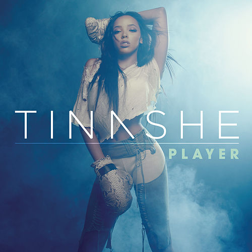 Player by Tinashe