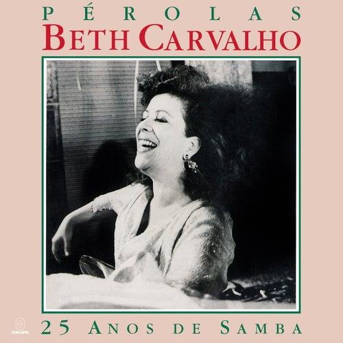 Pérolas de Beth Carvalho