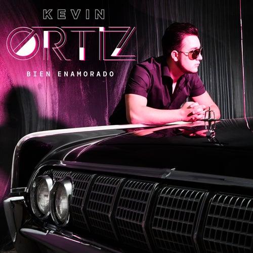 Bien Enamorado by Kevin Ortiz