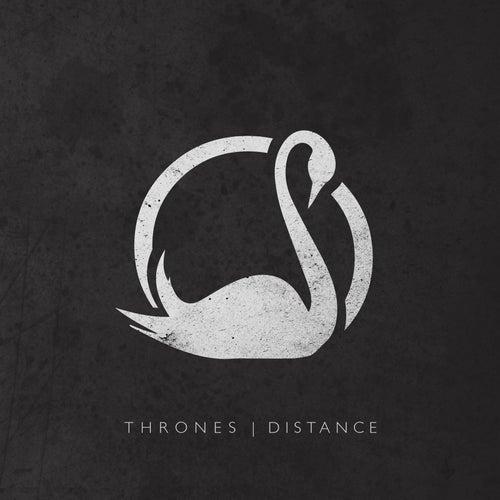 Distance de Thrones