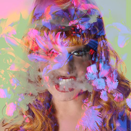ReAnimated by Jinkx Monsoon