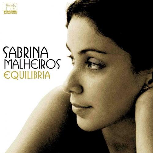 Equilibria [Far Out Recordings] de Sabrina Malheiros : Napster