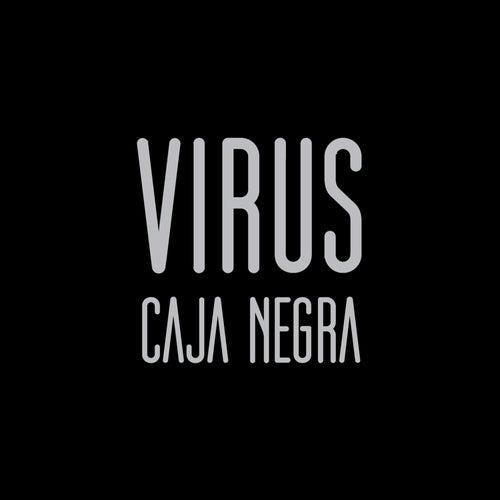 Caja Negra de Virus