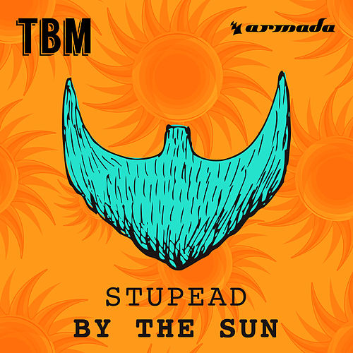 By The Sun by Stupead
