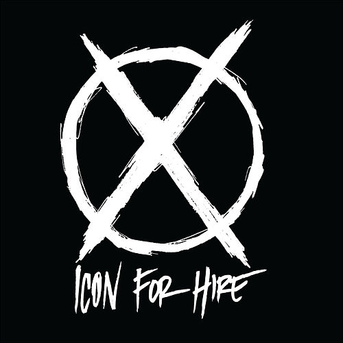 Bam Bam Pop by Icon For Hire
