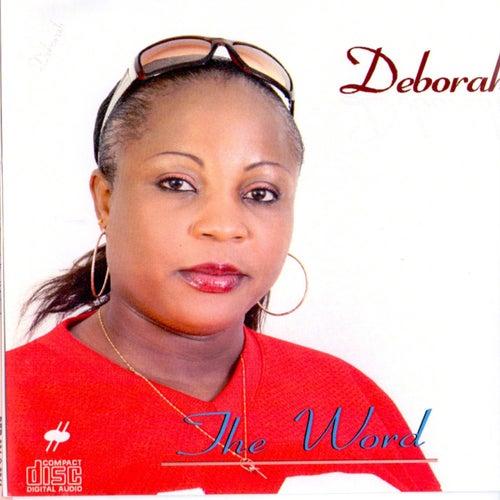 The Word de Deborah