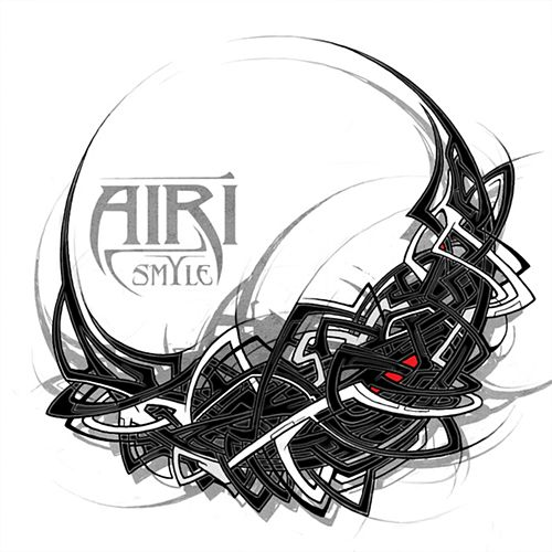 Smyle de Air I
