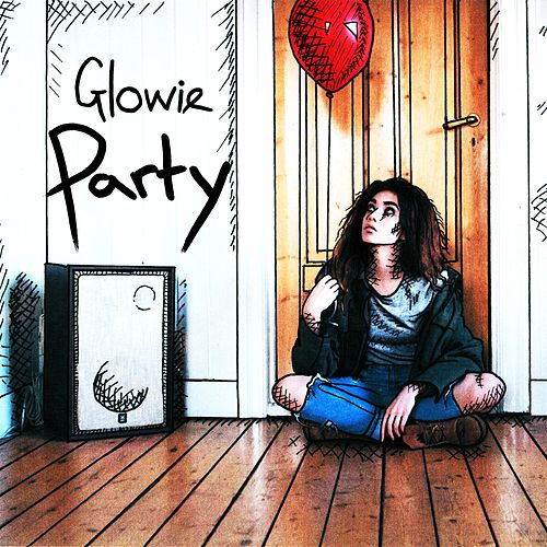 Party by Glowie