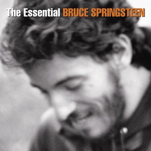 The Essential Bruce Springsteen von Bruce Springsteen