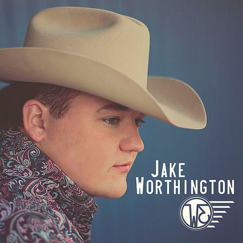 Jake Worthington von Jake Worthington