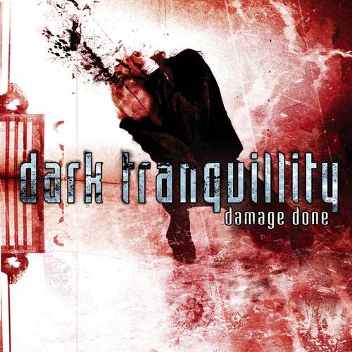 Damage Done de Dark Tranquillity