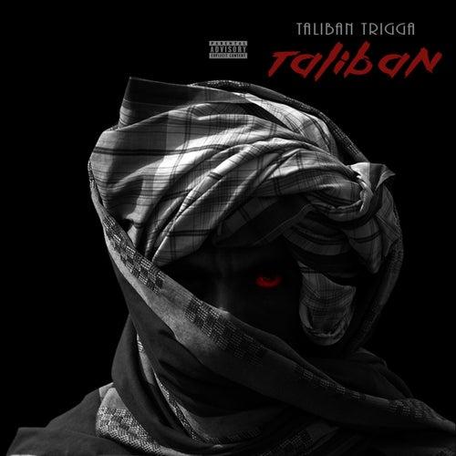 Taliban de Taliban Trigga
