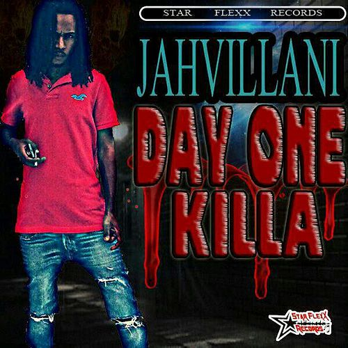 Day One Killa - Single de Jahvillani