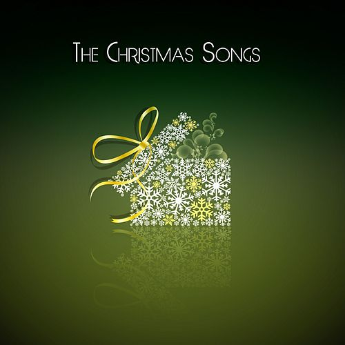 The Christmas Songs by The Jazz Christmas Ensemble
