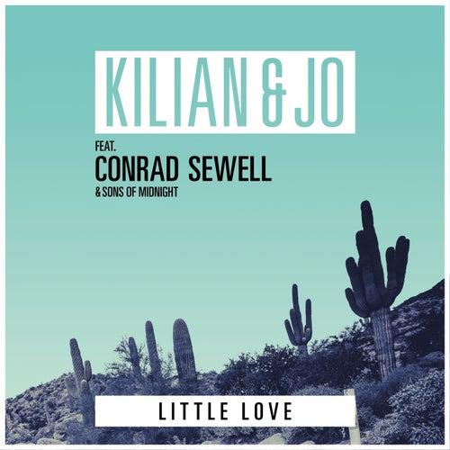 Little Love by Kilian