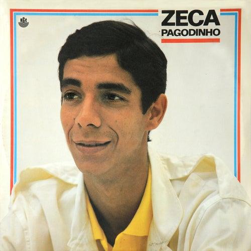 Zeca Pagodinho - 1986 von Zeca Pagodinho