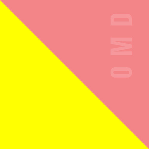 Dazzle Ships (Live at the Museum of Liverpool) de Orchestral Manoeuvres in the Dark (OMD)