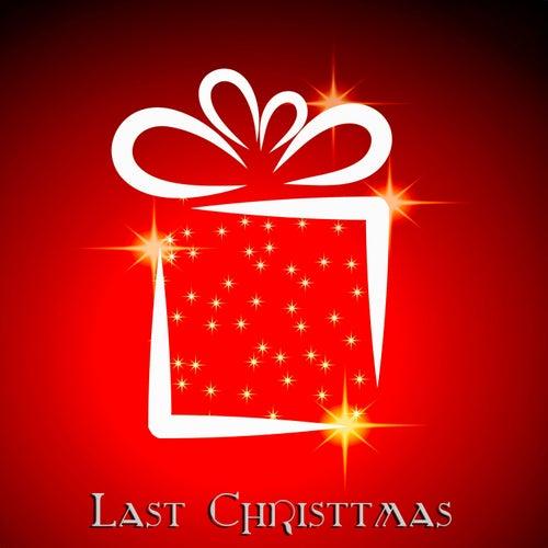 Last Christmas by Elio Baldi Cantù