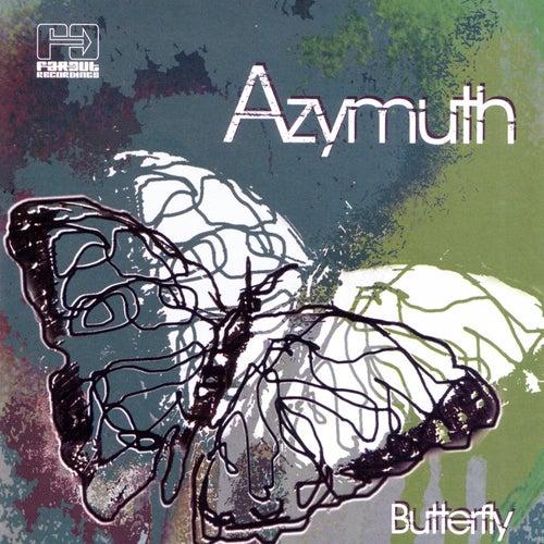 Butterfly de Azymuth