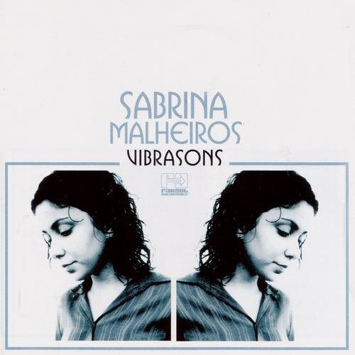 Vibrasons de Sabrina Malheiros