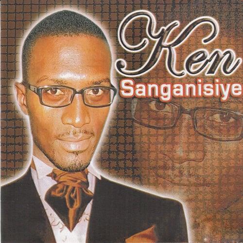 Sanganisiye by Ken