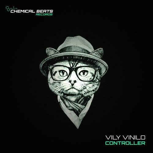 Controller de Vily Vinilo