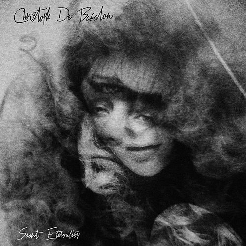 Short Eternities de Christoph De Babalon