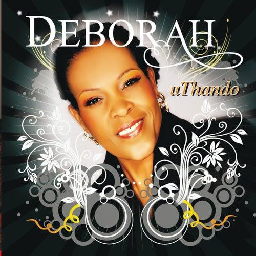uThando de Deborah