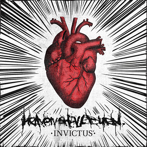 Invictus (Bonus Track Version) by Heaven Shall Burn