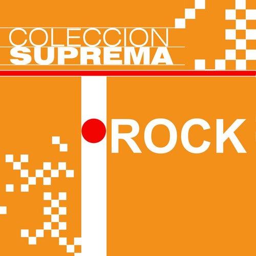 Coleccion Suprema von Various Artists