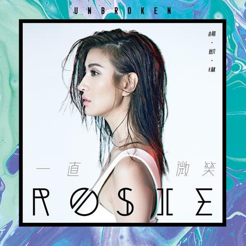 Unbroken de Rosie