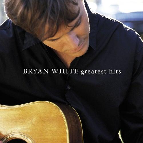 Greatest Hits von Bryan White