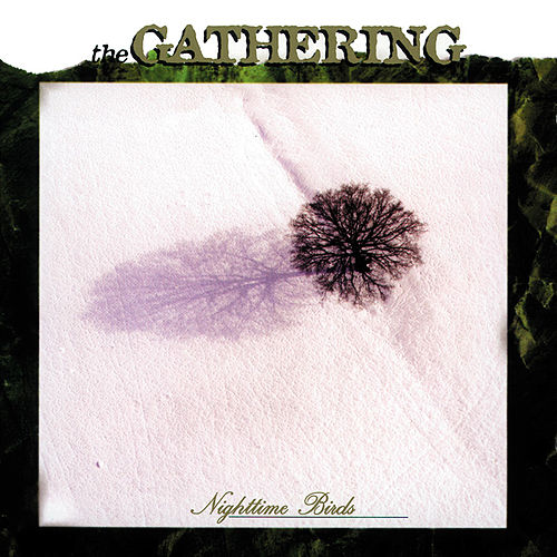 Nighttime Birds by The Gathering