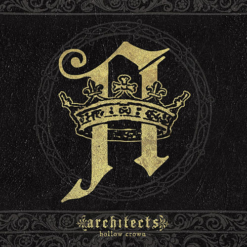 Hollow Crown von Architects