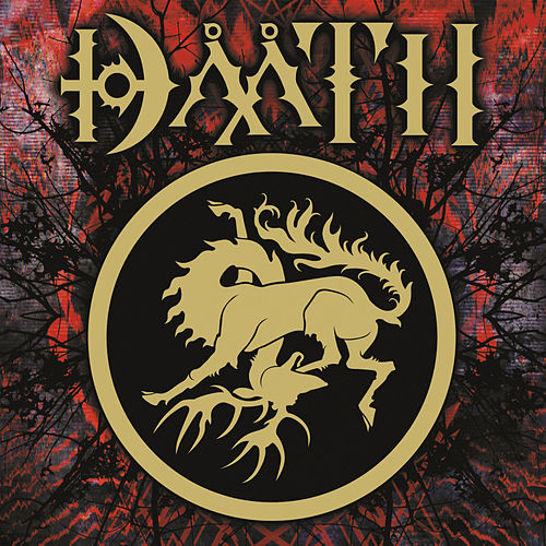 Daath de Daath