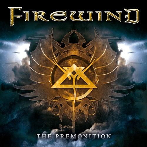 The Premonition de Firewind