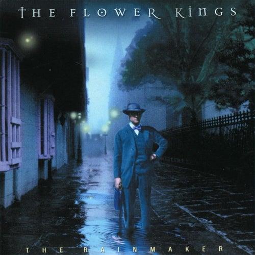 The Rainmaker von The Flower Kings