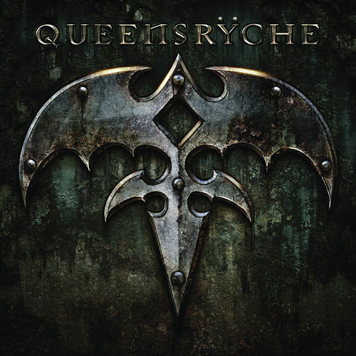 Queensryche by Queensryche