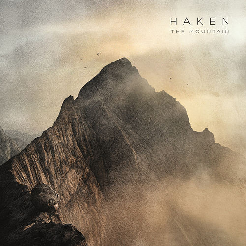The Mountain de Haken