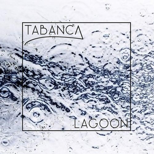 Lagoon by Tabanca