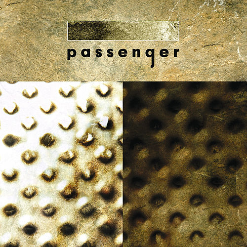 Passenger di Passenger
